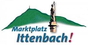 Logo_Gewerbeverein_Ittenbach